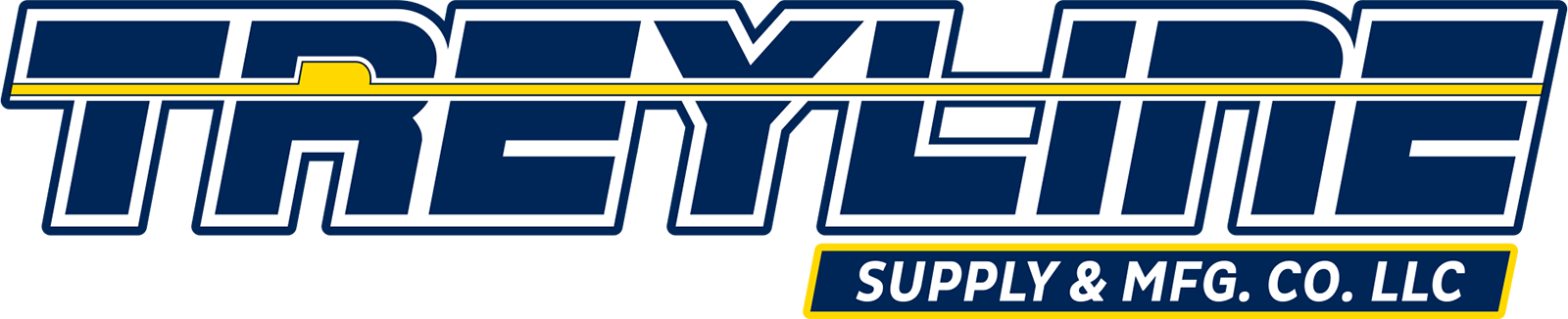 Treyline Supply, LLC